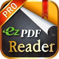 читалка pdf
